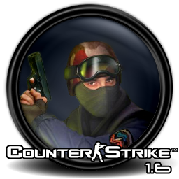 Боты для игры Counter-Strike 1.6