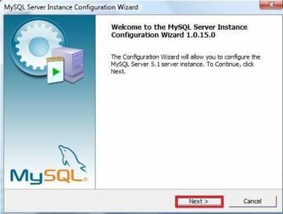 Установка сервера Lineage 2 с нуля (Windows)