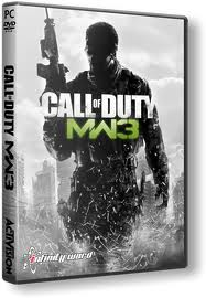 Впечатления от Call of Duty Modern Warfare 3