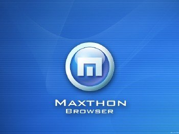 Maxthon Cloud Browser 4.1.2.4000 Final + Portable